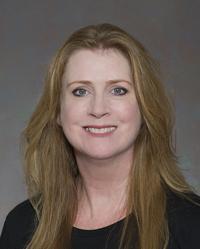 Kristen J. Hardy, PA-C