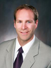 Providence Medical Group Orthopedics - Spokane Doctors At