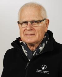 Photo of Joseph I Krajbich