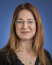 Photo of Jane M Larouche