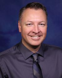 Eleazar D  Lawson, M D    Oregon City, OR