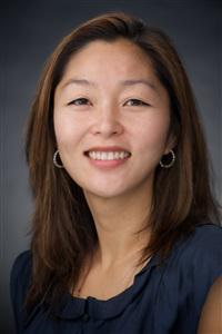 Ellyn M. Lee, M.D. | Seattle, WA