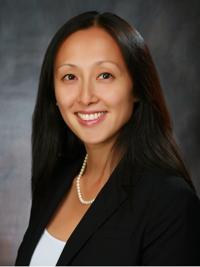 Photo of Eashen Liu
