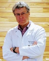 Photo of Ted J. Lowenkopf