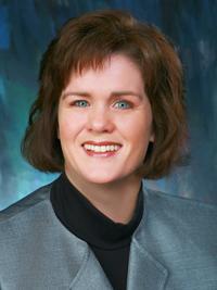 Photo of Anne Marie M Mccarthy
