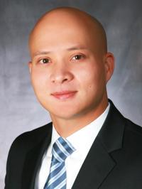 Juan C. Mejia, M.D.