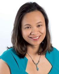 Photo of Rowena Cabigon Mercado
