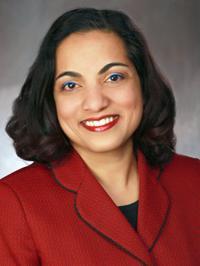 Photo of Rosita L Miranda