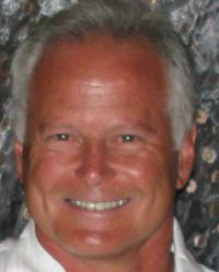 Photo of Stephen Earl Needle
