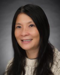 Photo of Khanh B. Nguyen