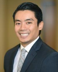 Photo of Minh Q. Nguyen