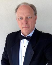 Photo of Walter Ray O'Brien