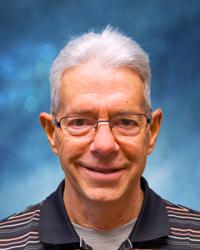 Photo of Dennis Alan Paggi