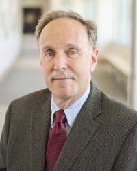 Peter C  Pelikan, M D  | Santa Monica, CA