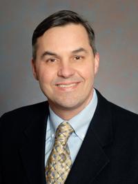 Photo of John G Peterson