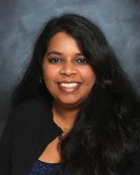 Jaya A. Philipose, MD