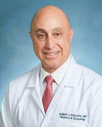 Obstetrics & Gynecology Doctors At Providence