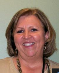 Photo of Karen Kay Phillips