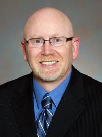 Photo of Scott R Pleines