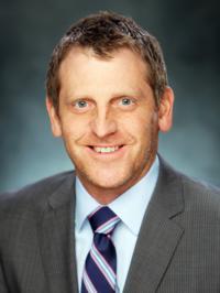 David B. Ramey, M.D.
