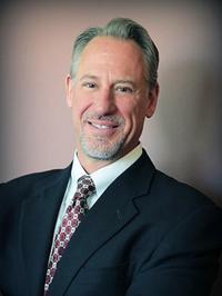 Orthopedic Surgery Doctors At Washington