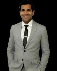 Photo of Khawar Siddique