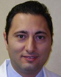 Photo of Ashkan Soleymani