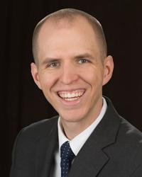 Photo of Kyle C Thomas