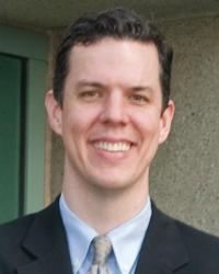 Eric P  Wilkinson, M D  | Los Angeles, CA
