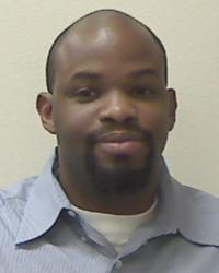 Photo of Richard Andre Williams