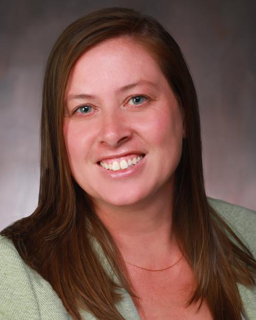 Kimberly G. Alexander, ARNP