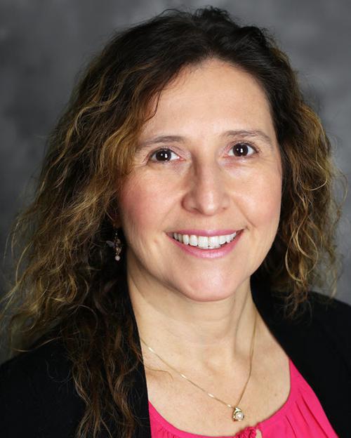 Raquel A. Bishop, FNP