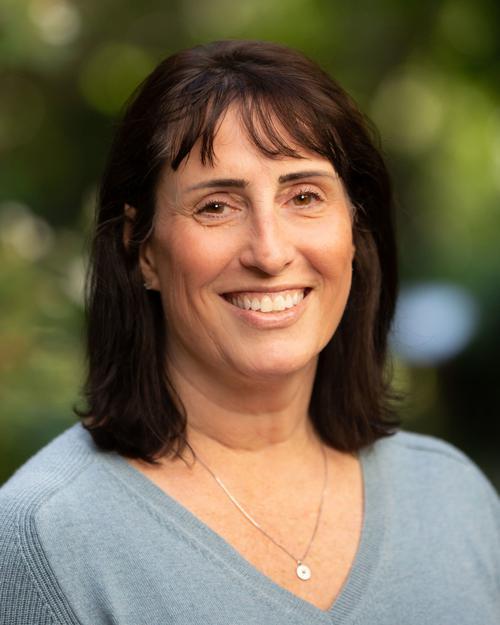 Elizabeth S. Culhane, MD