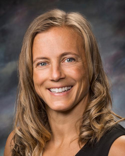 Kathryn R. Eriksson, ARNP