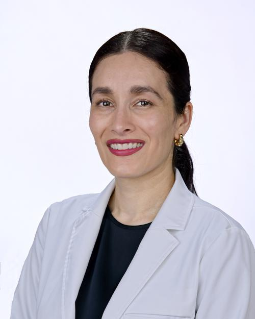 Ana E. Espitia, NP