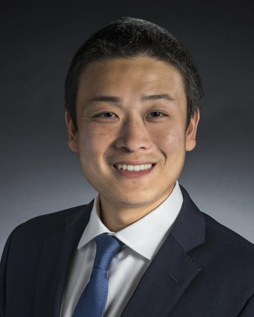 Bowen Jiang, MD
