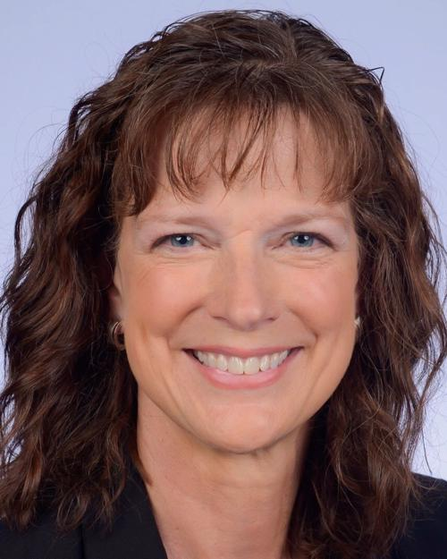 Peggy E. Kelley, M.D., FACS, FAAP