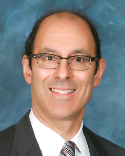 Michael A. Kwasman, M.D., FACC