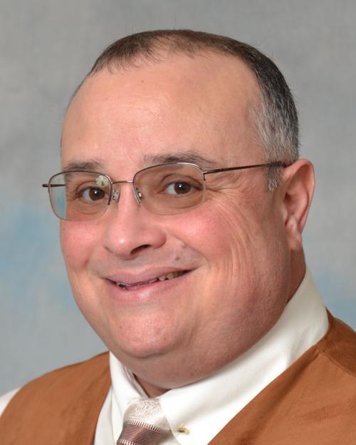 Edwin A. Melendez, PA