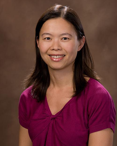Madineth Muy, MD