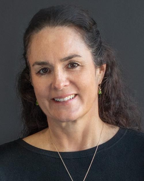 Amy L. O'Boyle