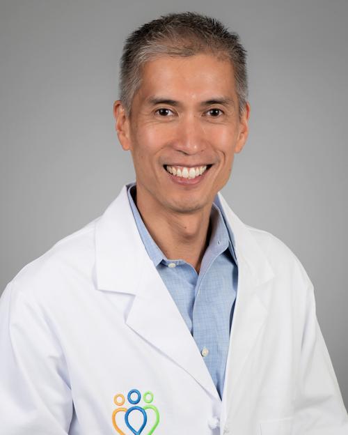 Robert F. Quintos, M.D., FACC