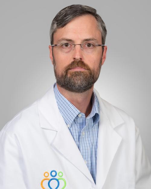 Steven J. Riley, M.D., MPH, FACC