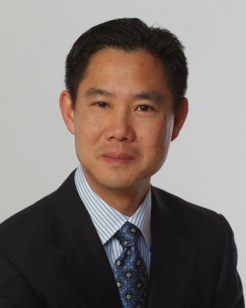 Andrew K. Wong, MD
