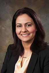 Natasha P. Arora, MD
