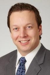Photo of Matthew Nathan Ashbach