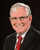 Photo of Timothy E Baldwin