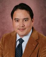 Photo of Jong-Wook Ban