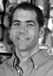 Photo of Richard S Brunkan