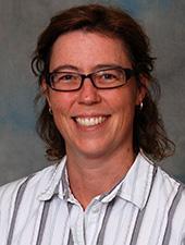 Katherine D. Bumstead, M.D.